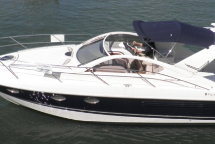 Fairline Targa 34 for sale in United Kingdom for £114,950
