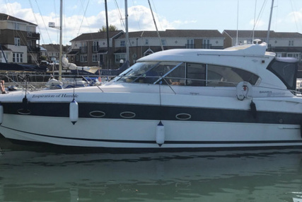 Bavaria Yachts 37 Sport for sale in United Kingdom for £129,950