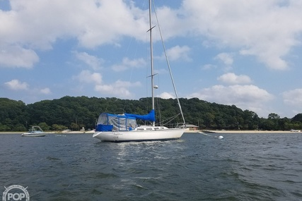 Catalina 38 for sale in United States of America for $29,500 (£21,185)