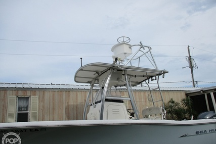 Sea Hunt Triton 240 for sale in United States of America for $30,000 (£23,349)
