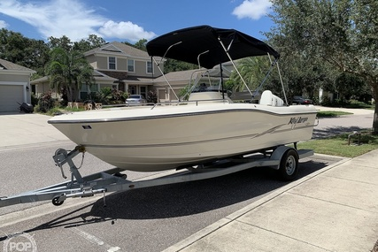 Key Largo 2000 CC for sale in United States of America for $32,800 (£25,749)