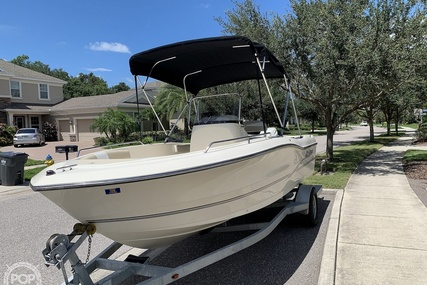 Key Largo 2000 CC for sale in United States of America for $31,800 (£23,099)