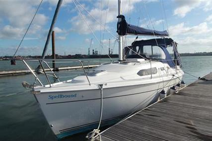 Legend 306 Bilge Keel for sale in United Kingdom for £33,000