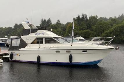 Fairline Corniche 31 for sale in United Kingdom for £17,995