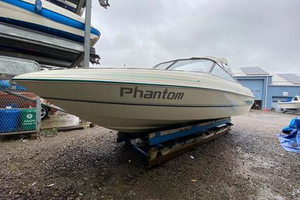 Monterey 180 for sale in United Kingdom for £7,000