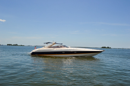 Sunseeker Superhawk 48 for sale in United States of America for $99,950 (£70,674)