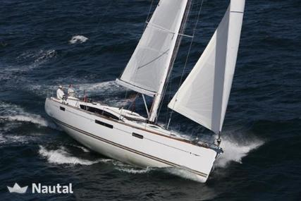 Jeanneau for sale in United States of America for $260,000 (£204,106)