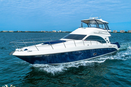 Sea Ray Ray for sale in United States of America for $525,000 (£407,062)