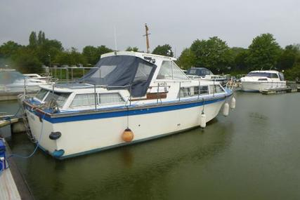 Seamaster 30 for sale in United Kingdom for £16,950