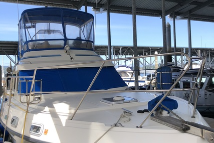Fairline 36 Turbo for sale in United States of America for $57,500 (£44,583)