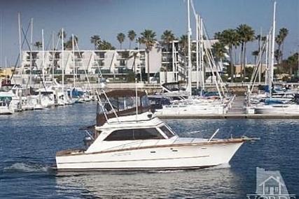 Egg Harbor 33' Sportfisher for sale in United States of America for $27,800 (£21,824)