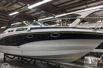 Crownline 264 CR for sale in United States of America for $96,500 (£72,427)