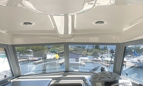 Image of Bayliner Discovery 246 for sale in United States of America for $44,450 (£31,914) Reno, Nevada, United States of America