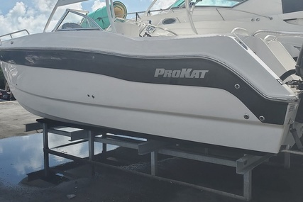 ProKat 2560 DC for sale in United States of America for $78,500 (£61,624)