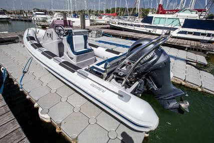 Gemini Waverider 650 Sport for sale in United Kingdom for £48,500