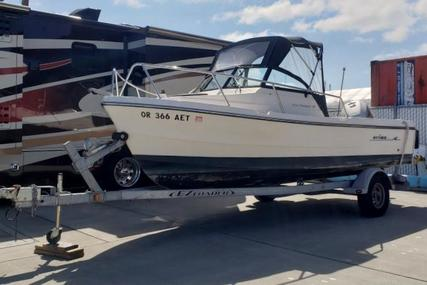 Arima Sea Ranger 19 for sale in United States of America for $32,900 (£25,704)