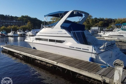 Carver Yachts 380 Santego for sale in United States of America for $57,700 (£44,672)