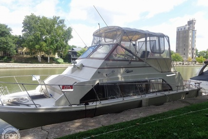 Carver Yachts 3396 Mariner for sale in United States of America for $19,500 (£14,222)