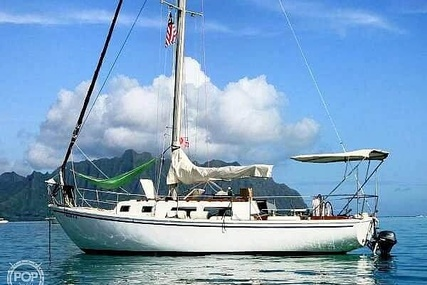 Cal Yachts 34 for sale in United States of America for $61,200 (£47,381)