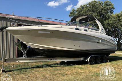 Sea Ray 300 Sundancer for sale in United States of America for $72,000 (£56,522)