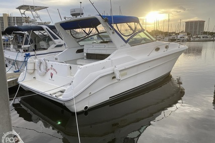 Sea Ray 330 Sundancer for sale in United States of America for $18,000 (£13,956)