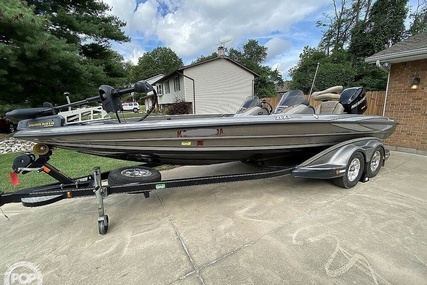 Triton 21X3 Pro Elite for sale in United States of America for $32,500 (£23,777)