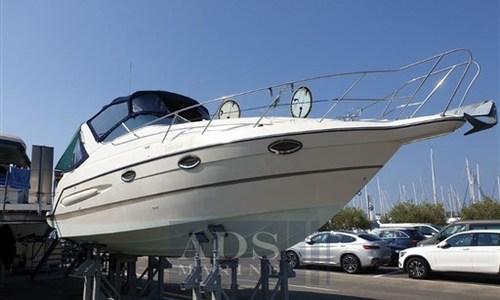 Image of Maxum 2900 SCR - FIRST OWNER for sale in Croatia for €39,500 (£35,186) Kvarner, , Croatia