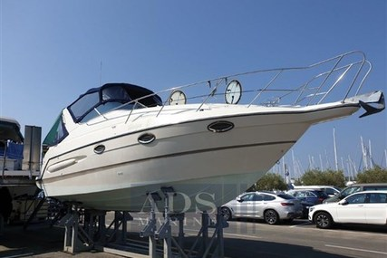 Maxum 2900 SCR - FIRST OWNER for sale in Croatia for €39,500 (£34,125)