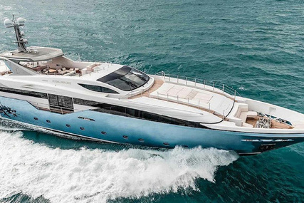 Admiral Regale for sale in France for €7,950,000 (£6,835,476)