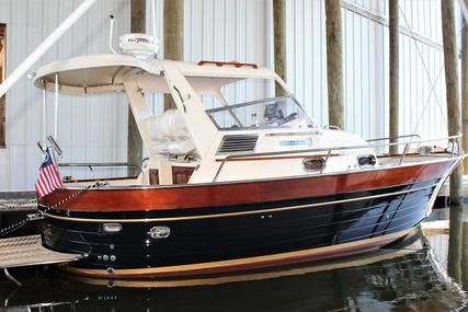 Apreamare 7.5m Semi-Cabin for sale in United States of America for $99,900 (£78,384)