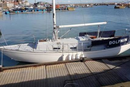 Unclassified Twister 28 MkII for sale in United Kingdom for £16,995