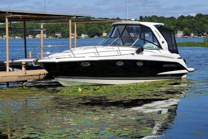 Monterey 335SY for sale in United States of America for $189,000 (£146,324)