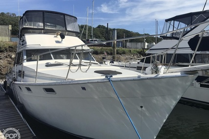 Bayliner 3888 MY for sale in United States of America for $43,500 (£31,966)