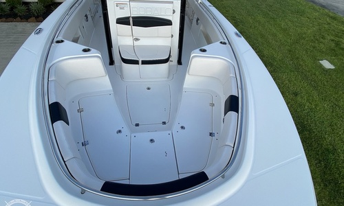 Image of Robalo R302 for sale in United States of America for $187,499 (£135,595) Friendswood, Texas, United States of America