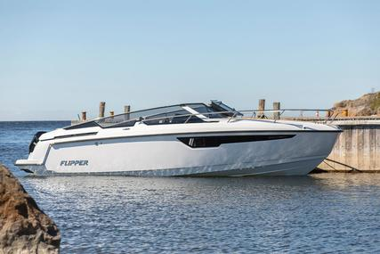 FLIPPER 900DC for sale in Spain for €189,900 (£164,997)