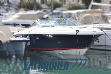 Chris-Craft Corsair 36 for sale in France for €188,000 (£168,954)