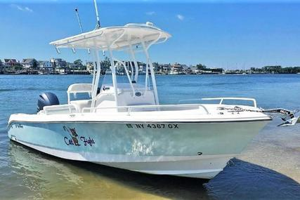 Edgewater 208 for sale in United States of America for $55,000 (£42,971)