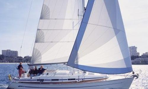 Image of Bavaria Yachts 36 for sale in Greece for £42,000 Corfu, Greece