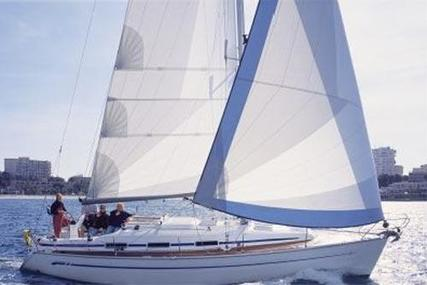 Bavaria Yachts 36 for sale in Greece for €42,000 (£38,331)