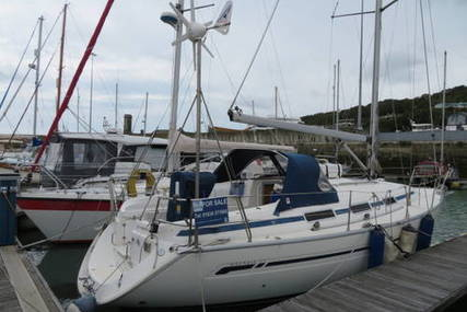 Bavaria Yachts 32 for sale in United Kingdom for £34,950