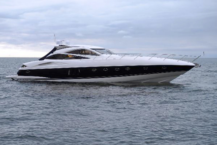 Sunseeker Predator for sale in United States of America for $649,000 (£469,473)