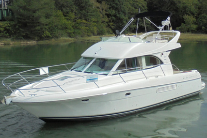 Jeanneau Prestige 36 for sale in United Kingdom for £119,950