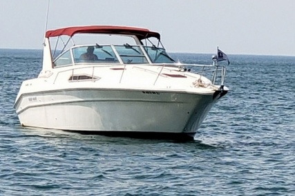 Sea Ray 330 Express Cruiser for sale in United States of America for $28,900 (£22,676)