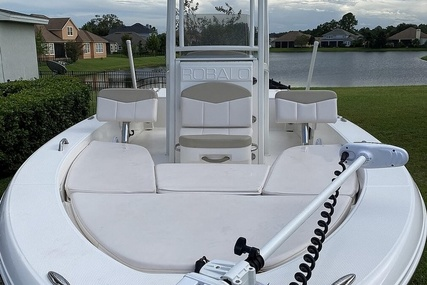 Robalo 226 Cayman for sale in United States of America for $59,999 (£44,331)