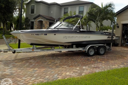 Malibu Response TXi for sale in United States of America for $44,400 (£34,375)