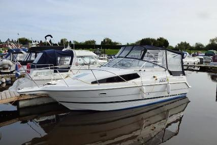 Bayliner Ciera 2655 Sunbridge for sale in United Kingdom for £26,995