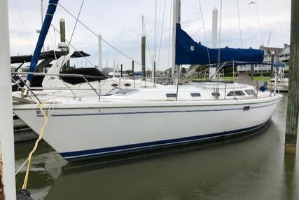 Catalina 42 Mk II for sale in United States of America for $119,999 (£94,058)