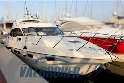 Sealine SC 39 for sale in Italy for P.O.A. (P.O.A.)