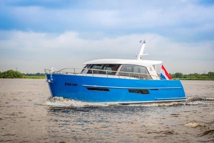 Super Lauwersmeer 47OC for sale in Netherlands for €725,000 (£661,659)