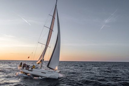 More Boats More 55 for charter in Croatia from €3,400 / week